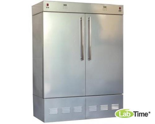 Термостат-холодильник ТХ-400-01М