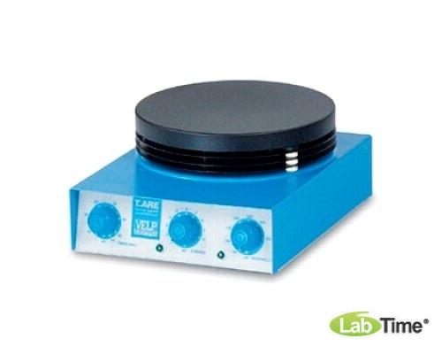 Мешалка магнитная с нагревом T.ARE, Velp