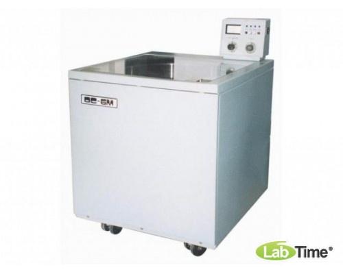 Центрифуга ОС-6М лабораторная медицинская