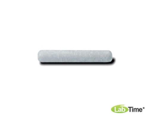 Магнит для перемешивания, 6х20 мм, Velp