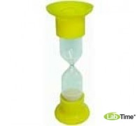 Часы песочные 1 мин. ТУ25-7139.003-88