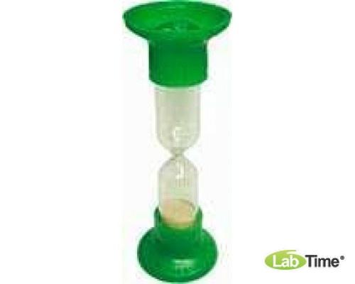 Часы песочные 15 мин. ТУ25-7139.003-88