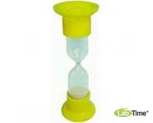 Часы песочные 20 мин. ТУ25-7139.003-88