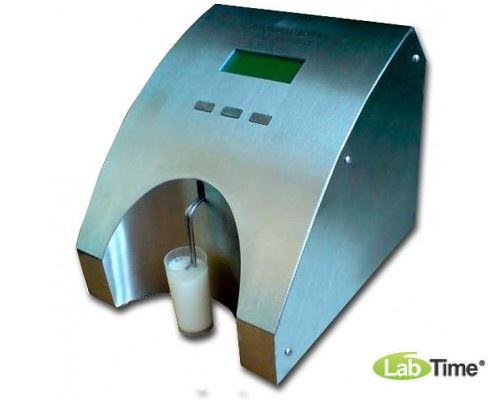 Анализатор молока АКМ-98 «Стандарт» 9 пар. 60 сек.