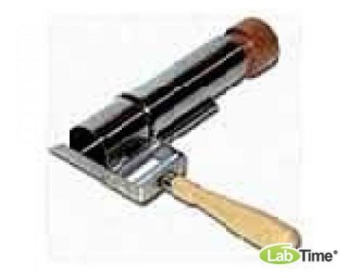 Прибор для определения пористости хлеба УОП-01 (аналог прибора Журавлева)