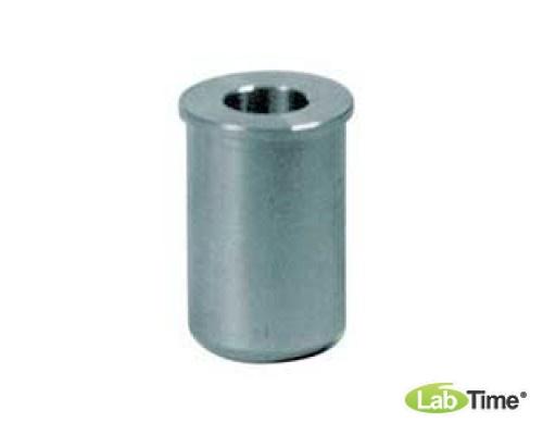 Редуктор антикоррозионный диам. 42 мм с 1 отв. диам.22 мм