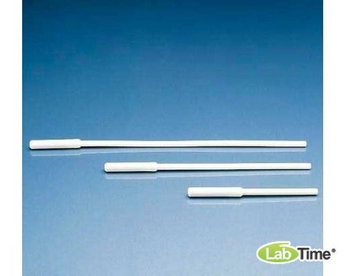 Извлекатель магнитов магнитных мешалок PTFE, длина 250 мм, Vitlab