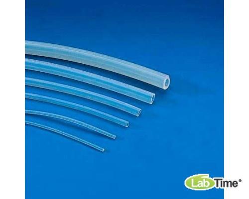 Шланг силиконовый, 1*3 мм