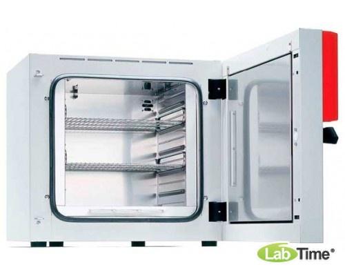 Шкаф сушильный ED-23 литра, цифровое, естеств.конв., 30-300 град, Binder