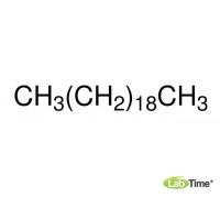 44818 Эйкозан, хч, чда, стандарт д/ГХ, 99.8%, 5 г (Fluka)