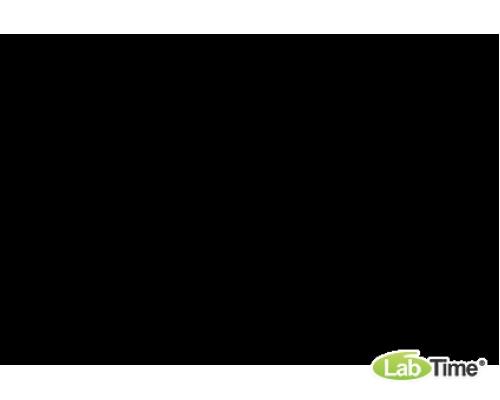 R5143 Рутин гидрат, 94%, порошок, 50 г (Sigma)