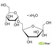 75980 Палатиноза гидрат, 99.0%, 1 г (Fluka)