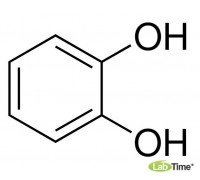 C9510 Пирокатехол, 99%, порошок, 100 г (Sigma-Aldrich)