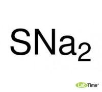 14738 Натрий сульфид гидрат, д/гравиметрического анализа, 59-65%, 250 г (Fluka)