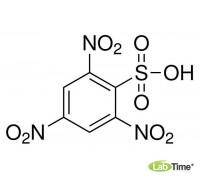 92822 Пикрилсульфоновая кислота, 1М р-р в воде, 5 мл (Fluka)