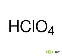 35418 Хлорная кислота, р-р 0,1 М, в ледяной уксусной кислоте, д/титрования в неводной среде, 500 мл