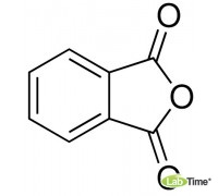 320064 Фталевый ангидрид, ACS, 99%, 25 г (Sigma-Aldrich)