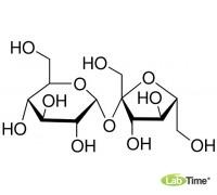 S9378 Сахароза, ≥99.5% (ГХ), 500 г
