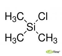 92361 Хлортриметилсилан, ч, 98% 250 мл (Fluka)
