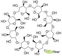 гамма-Циклодекстрин, 98%, 5 г