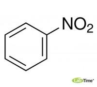 72980 Нитробензол, хч, чда, ACS reagent, 99.5%, 250 мл (Sigma-Aldrich)