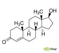 46923 Тестостерон, VETRANAL®, аналитический стандарт, 250 мг (Fluka)