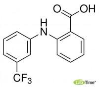 F9005 Флуфенамовая кислота, аналит.стандарт, 10 г (FLUKA)