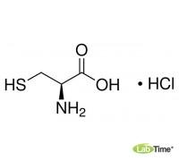 30120 L-Цистеин гидрохлорид, б/в, 99,0%, 10 г (Fluka)