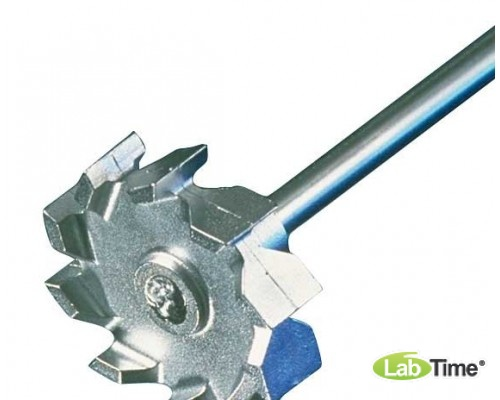 Элемент перемешивающий TR 21 турбинный