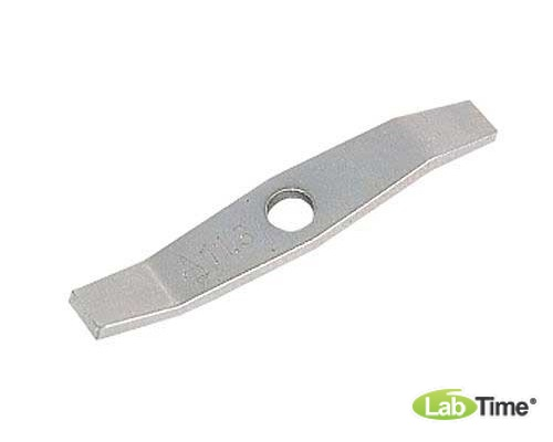 Нож к ЛЗМ-1
