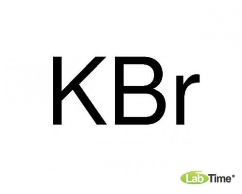 Калий бромид, ИК-спектроскопии, 25 г