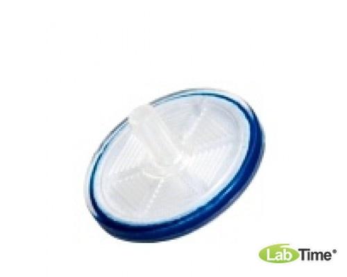 Фильтр 0,5 мкл для Biohit-Prospenser, стерильный