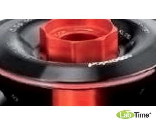 Кольцо уплотнительное для крышки ротора FA-45-18-11, упак. 5 шт.