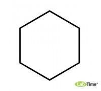 Циклогексан, д/ВЭЖХ, мин. 99,50%, 2,5 л