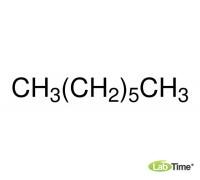 н-Гептан, д/ВЭЖХ, мин. 99,00%, 2,5 л