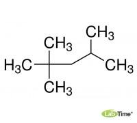 83630.290 Изооктан (2,2,4-триметилпентан), д/ВЭЖХ, мин. 99.5 %, 1 л