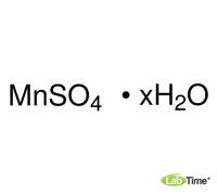 25303.233 Марганец (II) сернокислый моногидрат, AnalaR NORMAPUR, мин. 99-101%, 250 г