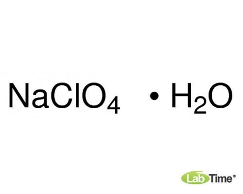 153233M Натрий перхлорат моногидрат, HiPerSolv CHROMANORM, д/ВЭЖХ, мин. 99,0%, 250 г (Prolabo)