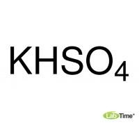 27011.237 Калий сернокислый кислый, аналит.реагент, мин. 99,0%, 250 г (Prolabo)