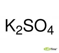 26994.293 Калий сернокислый, GPR RECTAPUR, мин. 99%, 1 кг (Prolabo)