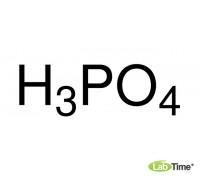 Ортофосфорная кислота, 85%, Ph.Eur., 1 л
