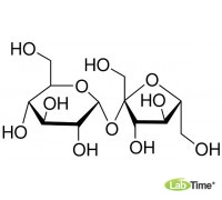Сахароза-(+)D, AnalaR NORMAPUR, аналитический реагент, 500 г