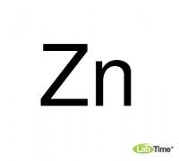 86725.260 Цинк стандартный раствор, 1000 мг/л Zn в разбавленной HNO3, AVS TITRINORM, стандарт д/ААС, 500 мл (Prolabo)