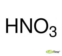 Азотная кислота, 69%, ACS, ISO, Reag.Ph.Eur., 1 л