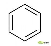 Бензол, мин. 99.7 %, аналитический реактив, 1 л
