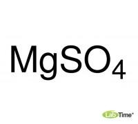 291184P Магний сернокислый, сухой, GPR RECTAPUR, мин. 98%, 500 г (Prolabo)