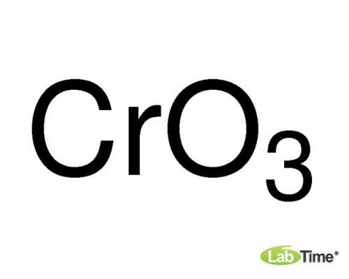 20268.237 Хром (VI) оксид, AnalaR NORMAPUR, аналитический реагент, 99%, 250 г