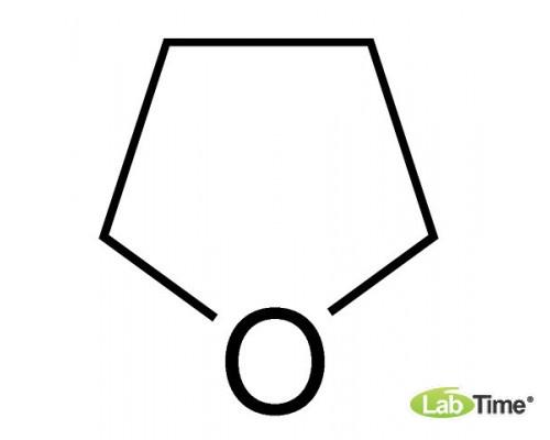 A0639.0500 Тетрагидрофуран, чда, мин. 99,5%, 500 мл (AppliChem)