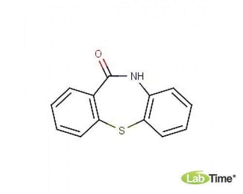 AK-32571 10,11-Дигидро-11-оксодибензо[b,f][1,4]тиазепин, 100 г (Ark Pharm)