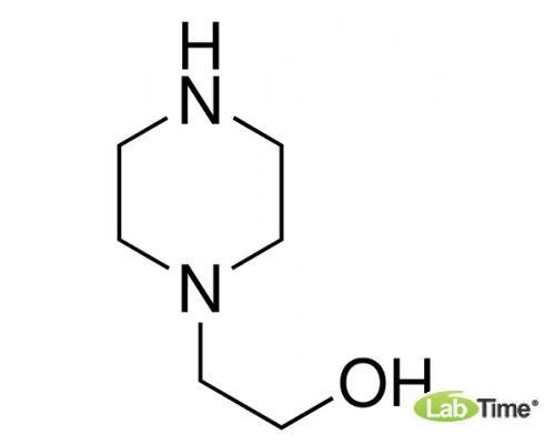 Гидроксиэтилпиперазин, 100 г